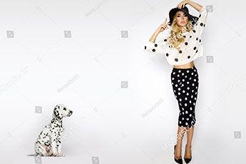 Les races de chien : effet de mode ?